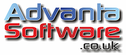 Picture for manufacturer Advanta Software