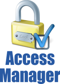 Picture of Access Manager